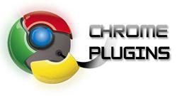 Chrome Plugins for SEO
